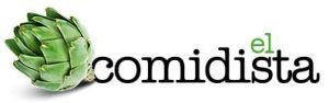 El Comidista blog sobre comida y gastronomía de El País